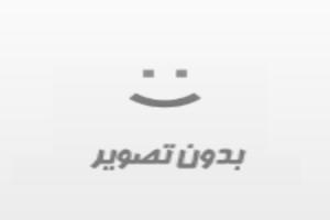 زرگر سرپرست هیات اسکیت استان تهران شد